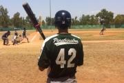 Panathinaikos Baseball: Ροπαλιές, runs και... βουτιές (video)